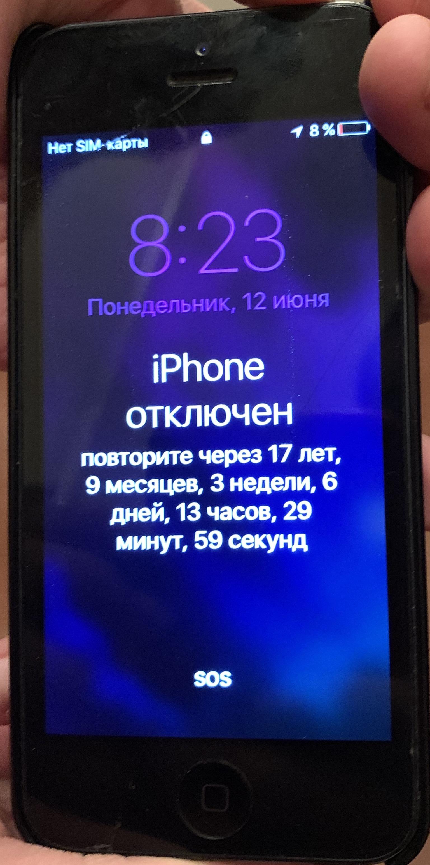 661447B4-E422-4409-89B7-256E08188B7E.jpeg