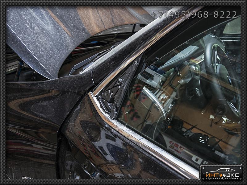 BMW X3 G01 круговой обзор в составе 5DN 2..jpg