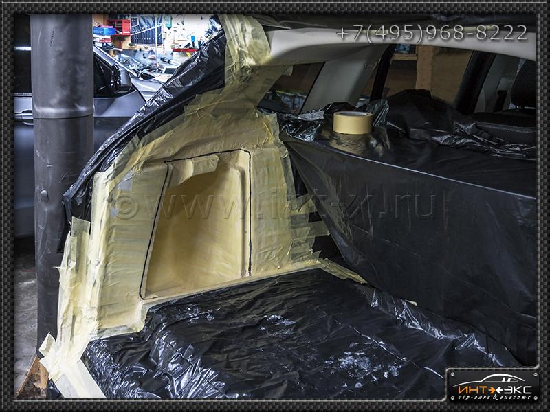 BMW X3 G01 сабвуфер Стелс 4..jpg