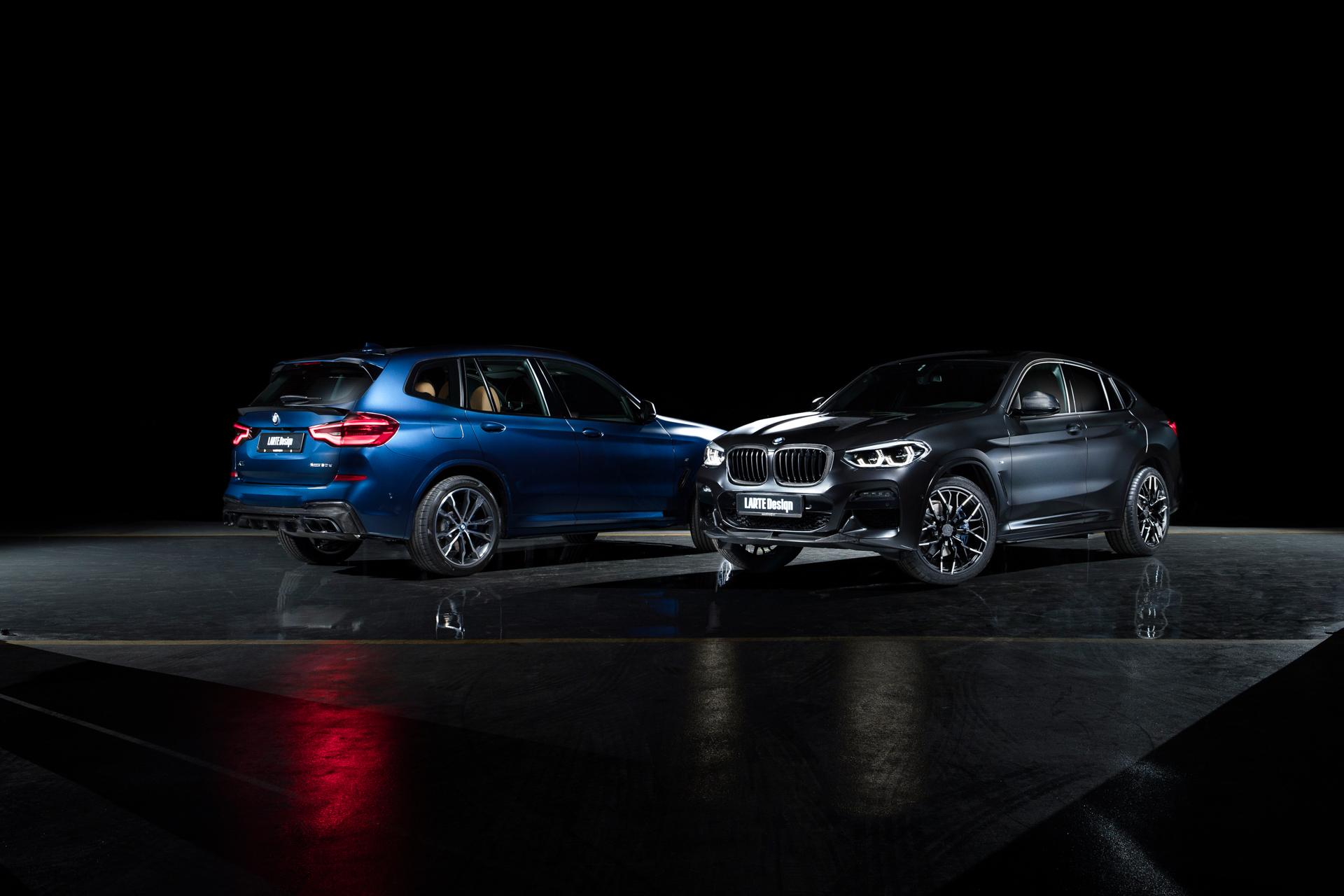 BMW X3 X4.jpg