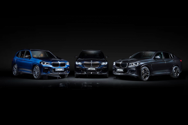 BMW_Larte Design.jpg