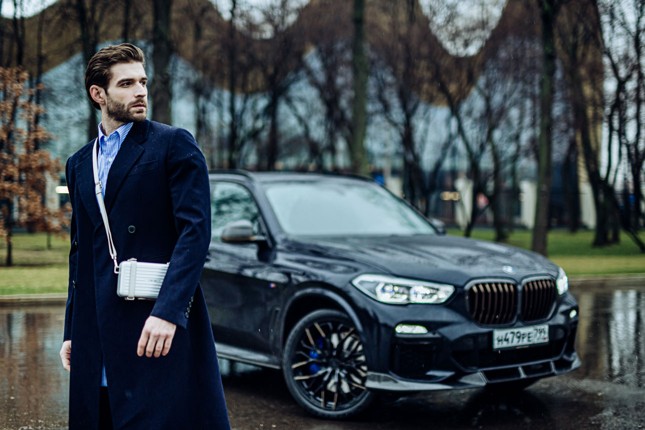 BMW_x5_new.jpg
