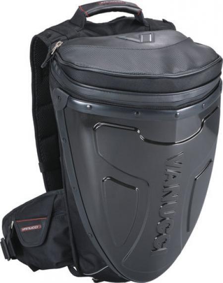 Ванучи рюкзак рюкзаки школьные для девочек 9 класс