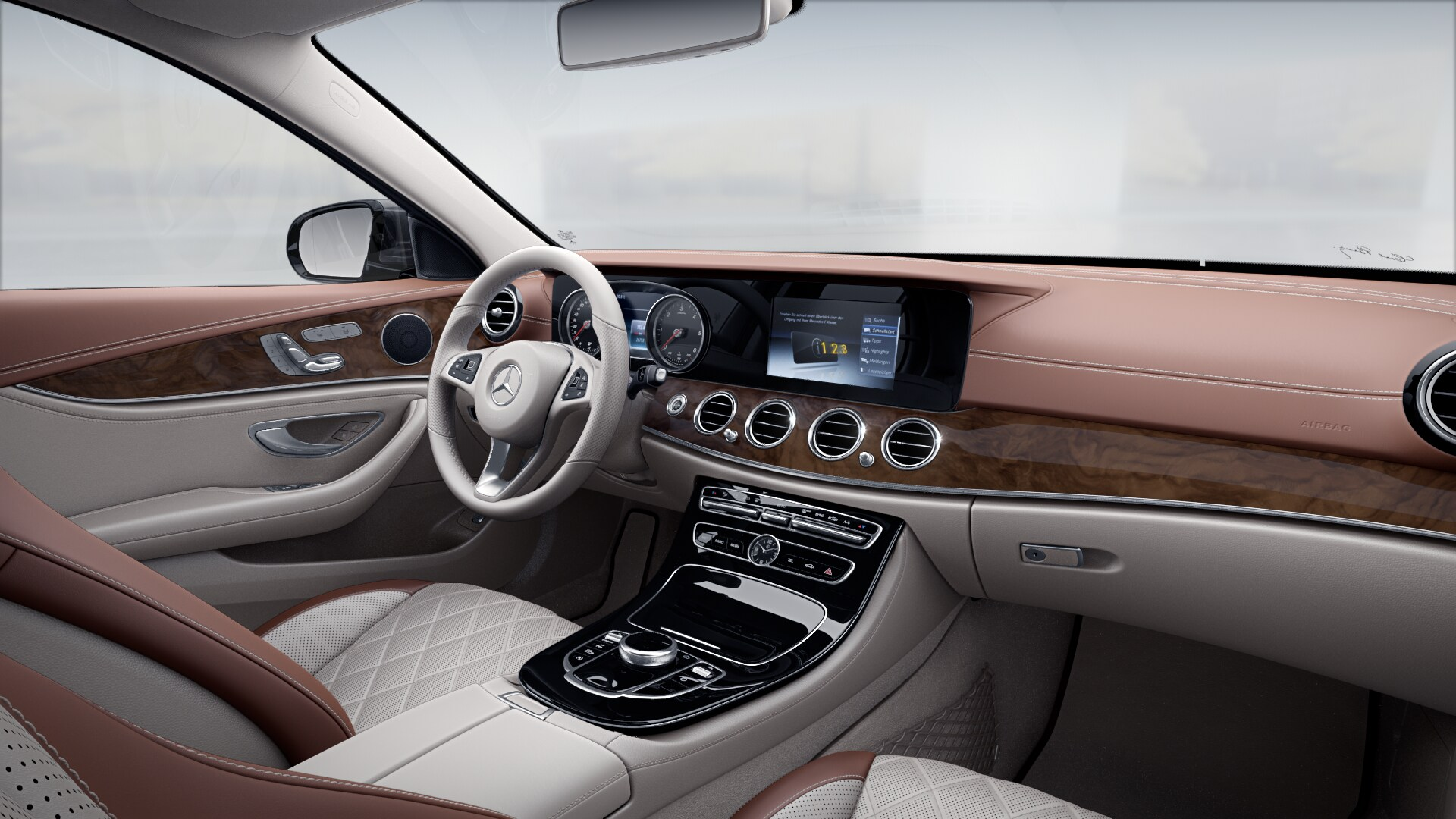 mercedes product 4p Mercedes benz marketing (stp (4p's) swot analysis product: mercedes-benz has always been associated with the world class brand for cars and has.