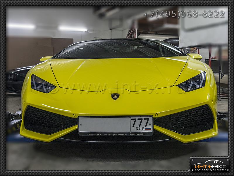 Lamborghini Huracán 1..jpg