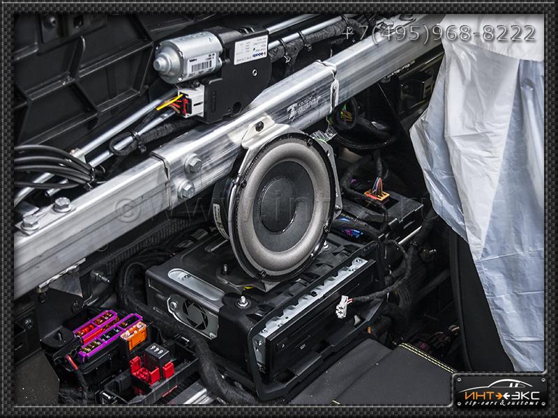 Lamborghini Huracán 10..jpg