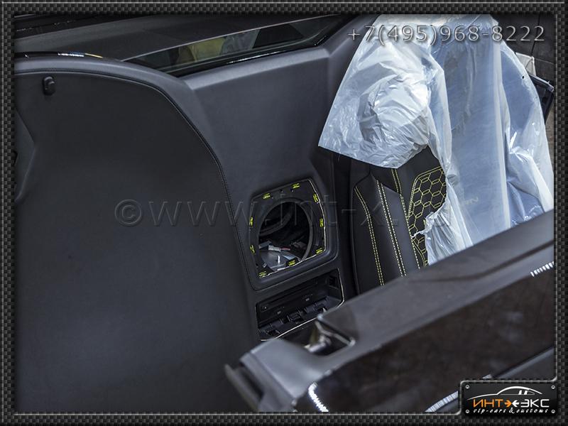 Lamborghini Huracán 11..jpg