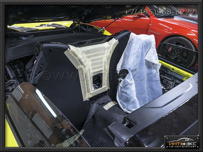 Lamborghini Huracán 12..jpg