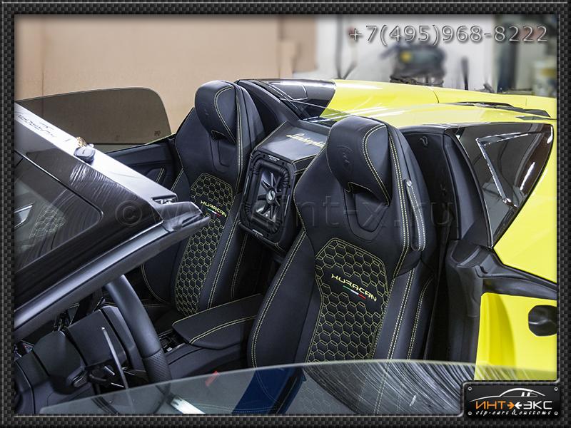 Lamborghini Huracán 13..jpg