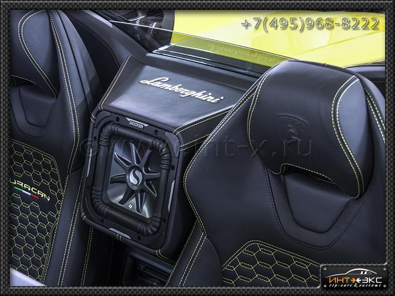 Lamborghini Huracán 14..jpg