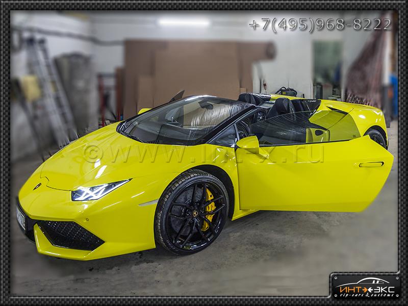 Lamborghini Huracán 17..jpg