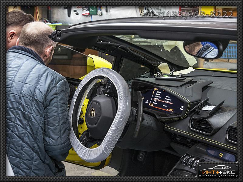Lamborghini Huracán 4..jpg