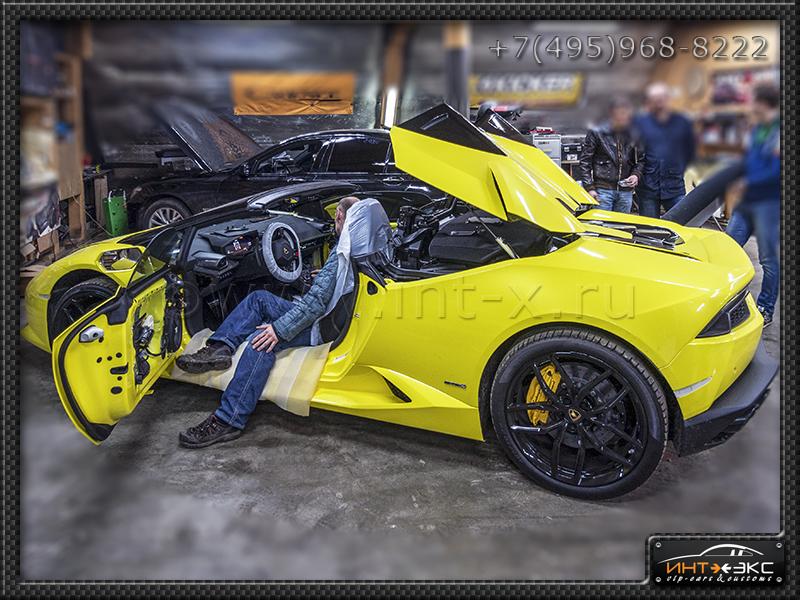 Lamborghini Huracán 5..jpg