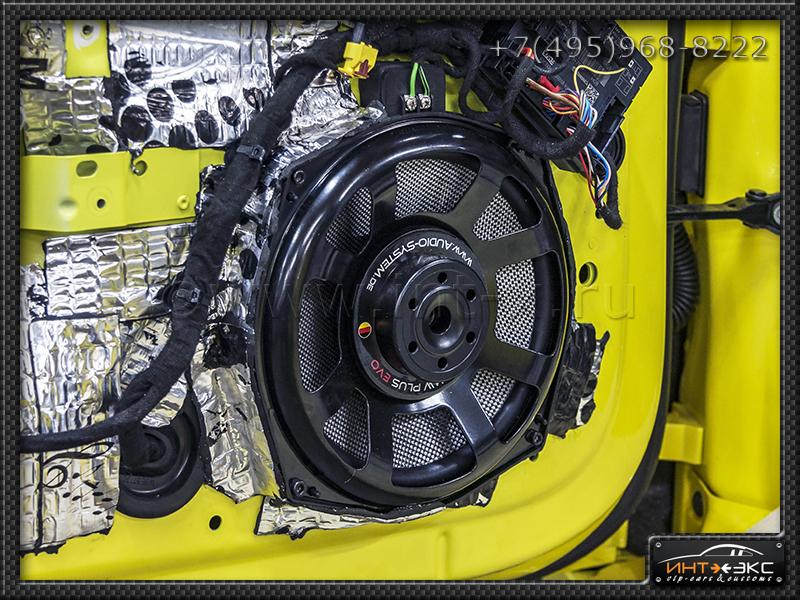 Lamborghini Huracán 7..jpg