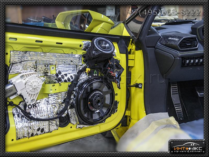 Lamborghini Huracán 8..jpg