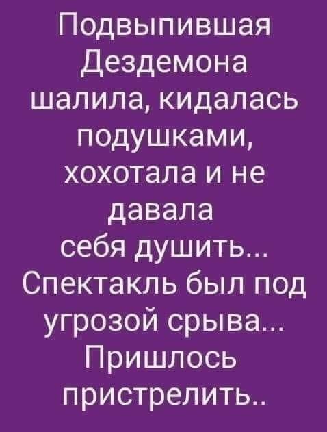 https://www.bmwclub.ru/attachments/pic-jpeg.2390818/