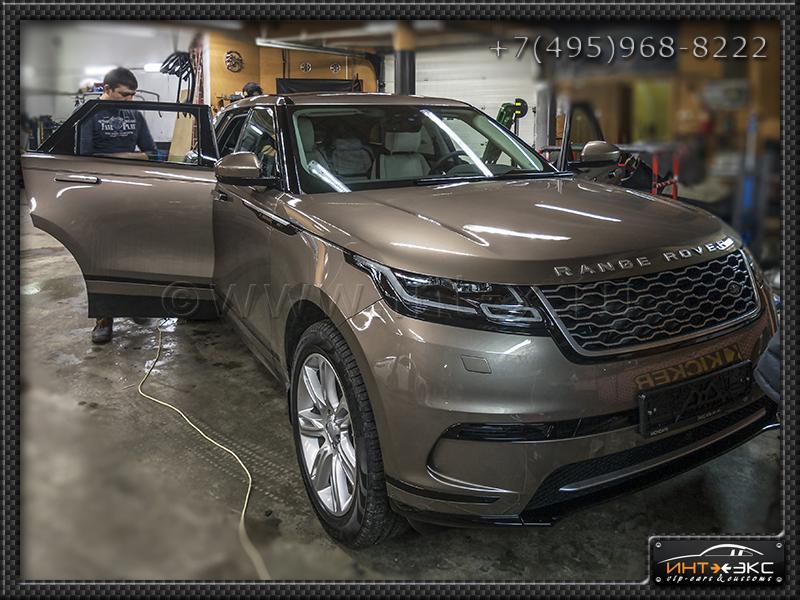 Range Rover VELAR тонирование задней зоны 1..jpg