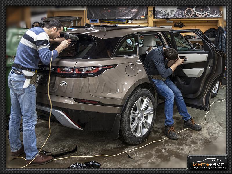 Range Rover VELAR тонирование задней зоны 2..jpg