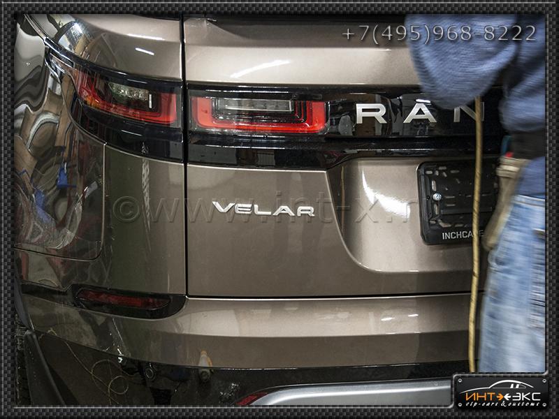 Range Rover VELAR тонирование задней зоны 3..jpg
