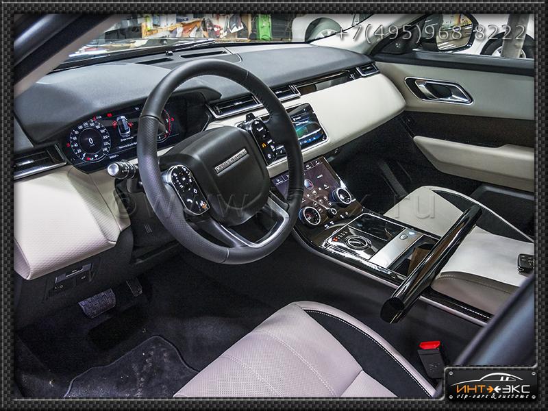 Range Rover VELAR тонирование задней зоны 5..jpg