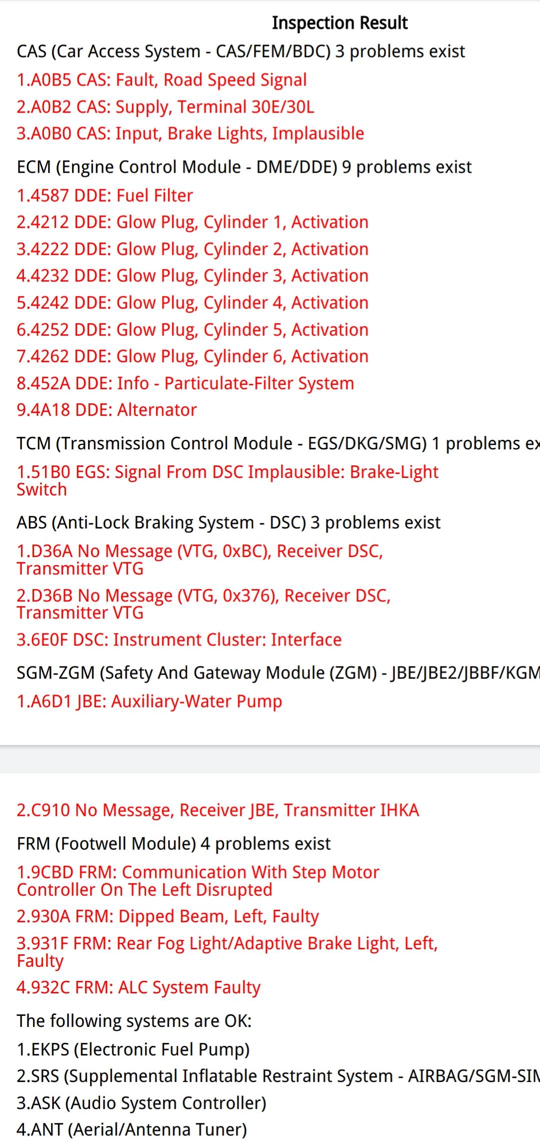 Screenshot_20210928_230845_com.google.android.apps.docs.jpg