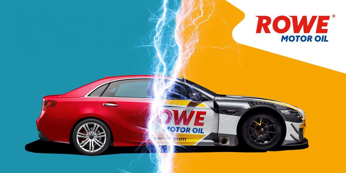 Webbanner_Boost-Up-Your-Car_1200x600px_,без надписи.jpg