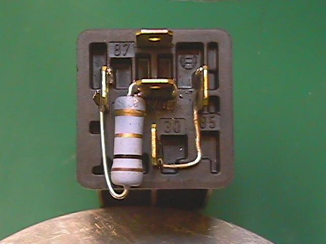 bmw e46 какие лампочки ксеноновые ставят в противотуманки