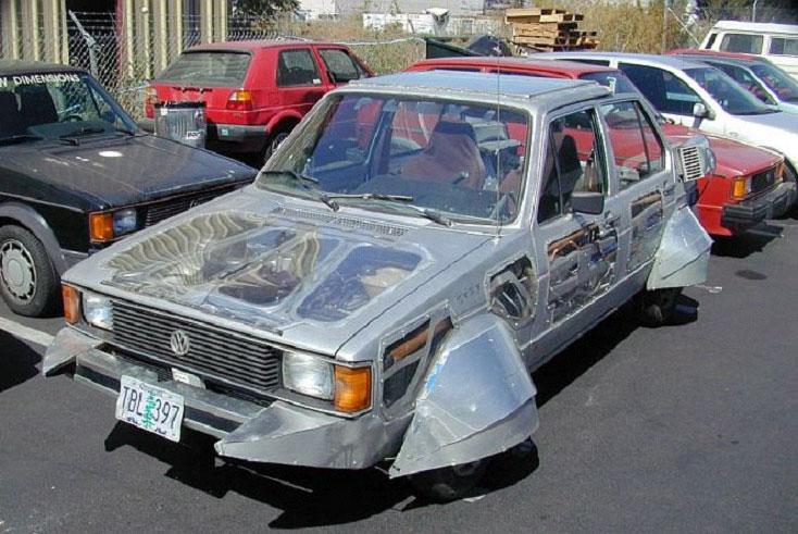 Autos En Hd Variados Taringa