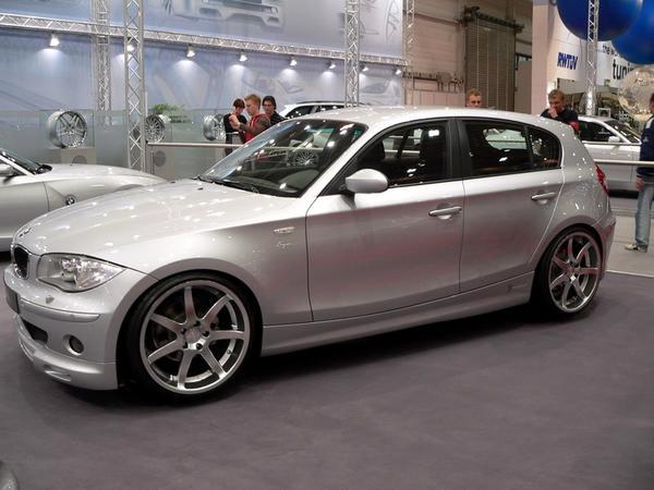 Bmw 130i Vs Audi S3 Vs Golf R32 100 Compactes De Luxe