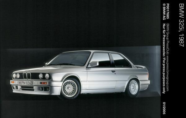 6787e30-coupe-5-med.jpg