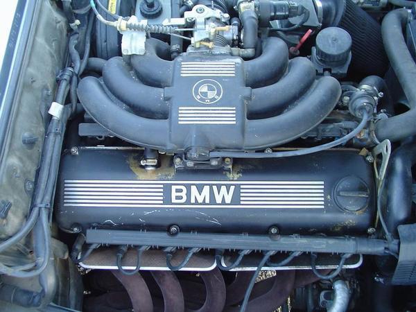 Плохо заводится M20 B20 (холодный, горячий не важно), Заводится ...