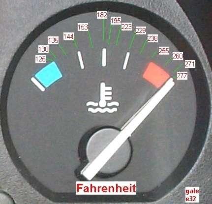 Сборник норм расхода топлива и смазочных материалов на